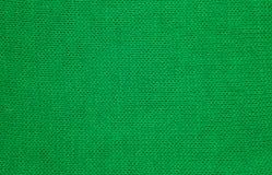 Grön abstrakt textur, bakgrund Gräsplan stucken textur för de Royaltyfri Fotografi