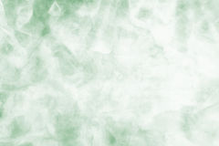 Grön bakgrund för abstrakt begrepp för marmormodelltextur/texturyttersida av marmorstenen från naturen Arkivbild