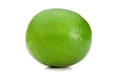 grön citron