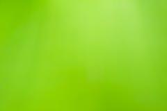 Grön färg för abstrakt bakgrund Royaltyfri Bild