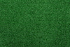 Grön grästextur Royaltyfri Foto