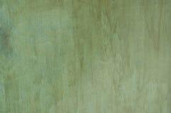 Grön Grungebakgrund arkivfoton