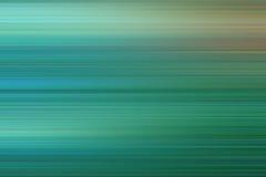 grön hastighet royaltyfri illustrationer