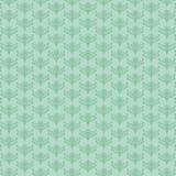 grön mint för bakgrund Royaltyfri Foto