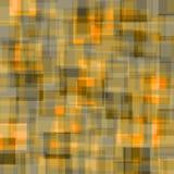 grön orange för bakgrund vektor illustrationer