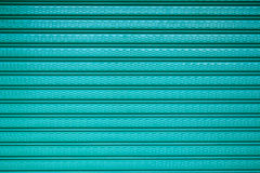 Grön portabstrakt begreppbakgrund Royaltyfri Fotografi
