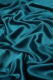 grön satäng för bakgrund Royaltyfri Foto