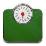 grön scale fotografering för bildbyråer
