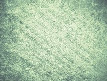 Grön tappningbackgroun arkivfoton