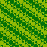 Grön textur Royaltyfri Fotografi