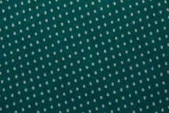 grön textur Royaltyfria Bilder