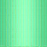 Grön textur för bakgrund Royaltyfri Illustrationer