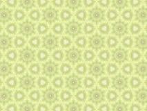 grön textur för bakgrund Arkivfoton