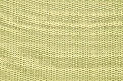 grön textur för bambu Arkivfoto