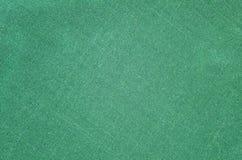 grön textur för torkduk Arkivbild