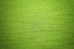 Grön texturbakgrund Royaltyfria Foton