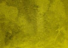 Grön texturerad bakgrundstapet för designer royaltyfria bilder