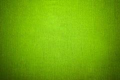 grön wallpaper för bakgrund Arkivfoton