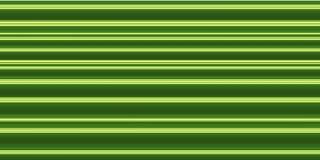 Gröna elljus för elkraft parallellt royaltyfri illustrationer