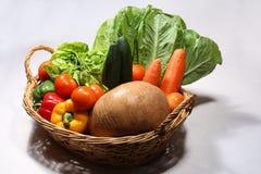grönsak fotografering för bildbyråer