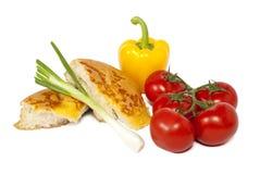 grönsaker royaltyfria foton