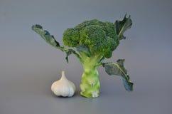 Grönsaker 38 Fotografering för Bildbyråer