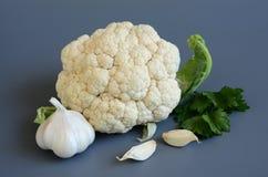 Grönsaker 43 Arkivbild