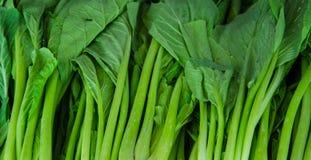 Grönsaker på stallsna. Royaltyfria Foton