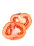Grönsaksammansättning av tomaten Royaltyfri Fotografi
