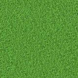 grönt barn för gräs Seamless Tileable texturerar Royaltyfria Foton