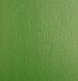 grönt material Arkivfoto