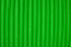 Grönt material, bakgrundstextur, Royaltyfria Foton