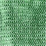 Grönt tyg texturerar Royaltyfria Foton