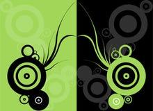 Grün Stockbilder