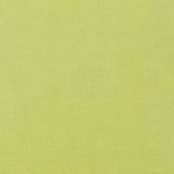 Grün bereiten Papier auf Lizenzfreies Stockfoto