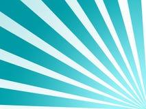 Grün stripes Hintergrund Stockfotos