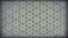 Grün und schöner eleganter Hintergrund Entwurf der grafischen Kunst Illustration Grey Vintage Floral Wallpaper Patterns vektor abbildung