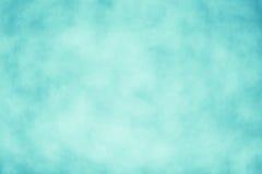 Grün unscharfes Hintergrund-Vorrat-Foto Stockfotos