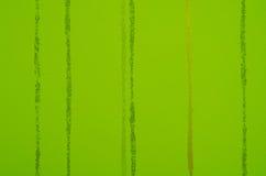 Grünbuchhintergrund stock abbildung