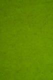 Grünbuchhintergrund vektor abbildung