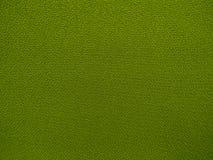 Grüne Beschaffenheit Lizenzfreies Stockbild