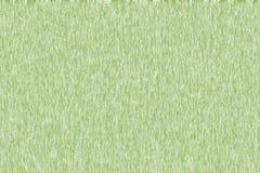 Grüne Beschaffenheit für Hintergrund lizenzfreie stockbilder