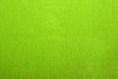 Grüne Hintergrundtapete Stockbilder