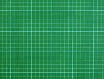 Grüne nahtlose tileable Hintergrundoberfläche Stockbild