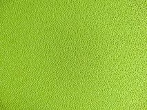 Grüne Tapete Grüner Hintergrund Stockfotos