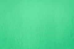 Grüne Tapetenbeschaffenheit Lizenzfreie Stockfotos