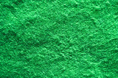 Grüne Teppichbeschaffenheit Stockfotografie