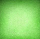 Grüne Weihnachtshintergrundbeschaffenheit Lizenzfreie Stockbilder