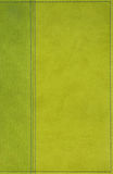 Grünen Sie ledernen Hintergrund Stockbilder