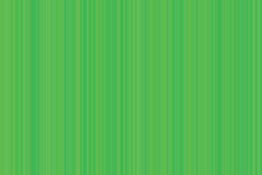 Grüner abstrakter Hintergrund Lizenzfreies Stockfoto
